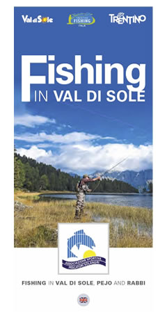 pesca in valdisole eng